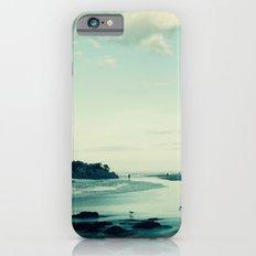 Sea Breeze Slim Case iPhone 6s