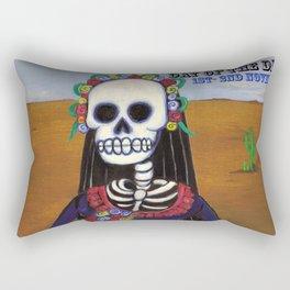 Catrina Rectangular Pillow