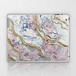 kerri. Laptop & iPad Skin