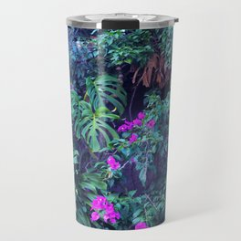 Vertical Silvestria Travel Mug