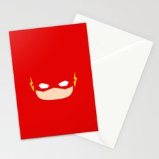Flash Look Stationery Cards