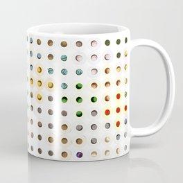 247 Toilet Rolls 09 Coffee Mug