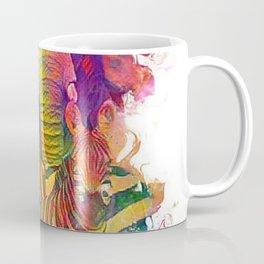Benevolent Love Coffee Mug