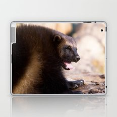 Gulo Gulo Laptop & iPad Skin