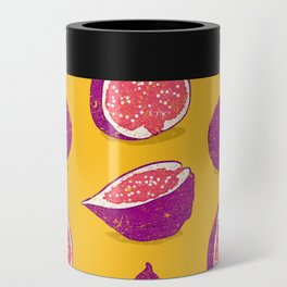 Fig Can Cooler
