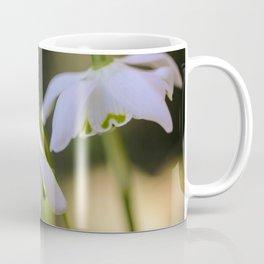 Little woodland stars Coffee Mug