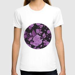 TAS6 T-shirt