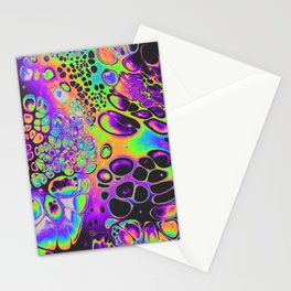 SOULBOUND Stationery Cards