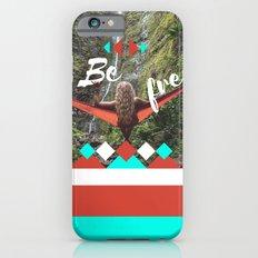 be free Slim Case iPhone 6s