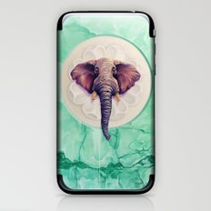 Vanity Fair iPhone & iPod Skin
