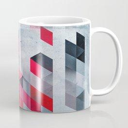 hyyldh xhyymwy Coffee Mug