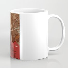 FETISH DECO Coffee Mug