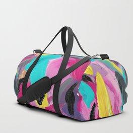Sw Duffle Bag