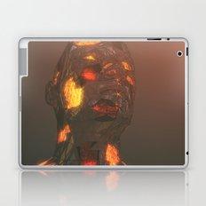 Torment Laptop & iPad Skin