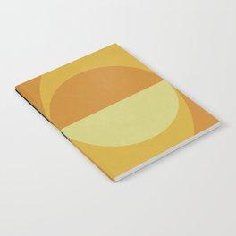 Geometry Games Notebook
