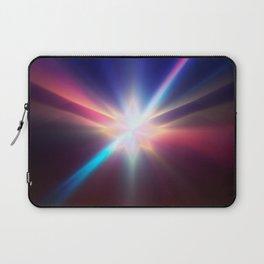 Impulse power Laptop Sleeve