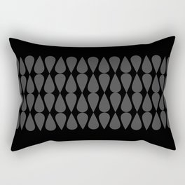 Suze Rectangular Pillow