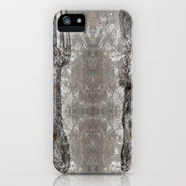 Cutlery iPhone Case