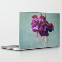 dirty dancing Laptop & iPad Skins featuring Dancing by Kim Hojnacki Photography