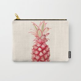 Pina Carry-All Pouch