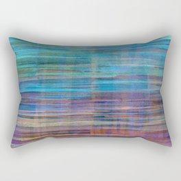Sedona Night Rectangular Pillow