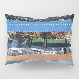 samples Pillow Sham