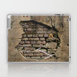Live lemmings live  Laptop & iPad Skin