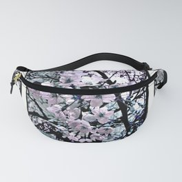 To Last a Lifetime Fanny Pack