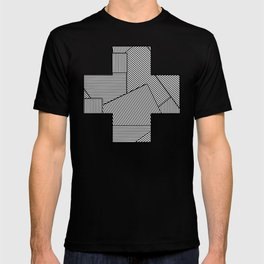 Remedy T-shirt