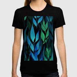 Leafage T-shirt