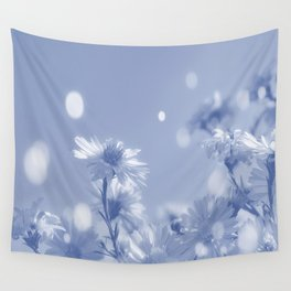 Pillow #P9 Wall Tapestry