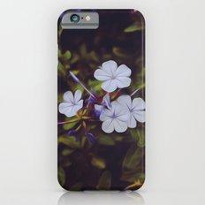 Violet Delights iPhone 6s Slim Case