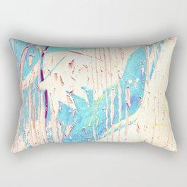 Old Wood 07 Rectangular Pillow