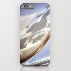 Wilshire and Spaulding Slim Case iPhone 6s