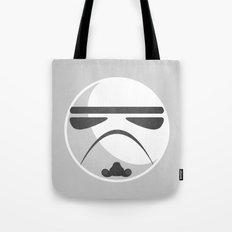 Star Wars IV: A New Hope Tote Bag