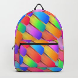 Happyness Backpack