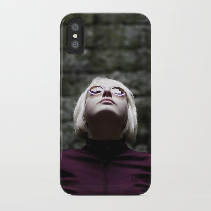 FP-MOD iPhone Case