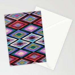 Montauk Diamond Stationery Cards