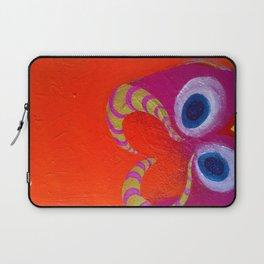 Owly Owl Laptop Sleeve