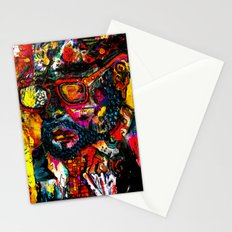 Call It George Stationery Cards