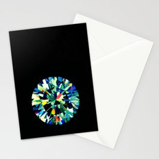 Everything is Perspective Stationery Cards