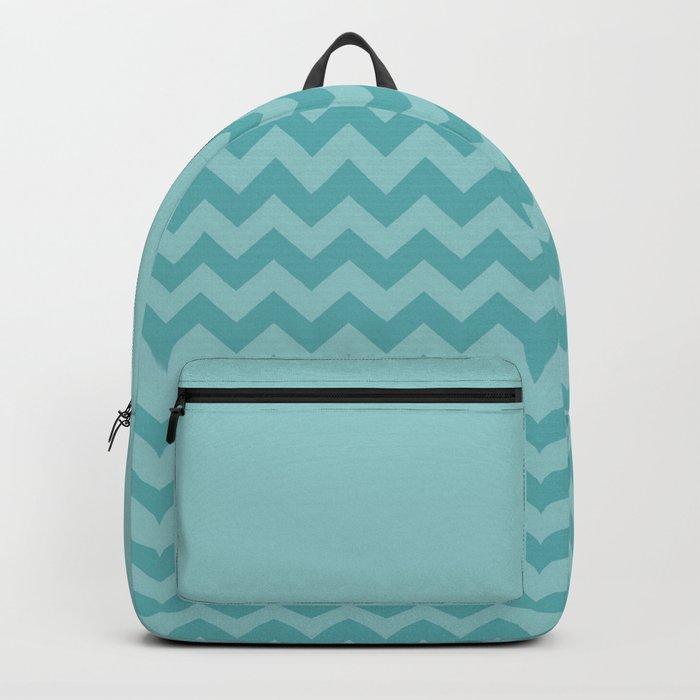 ribbon 62 Backpack