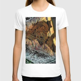 Cherish DPGPA151026b T-shirt
