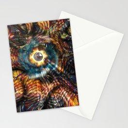 Oktober Stationery Cards