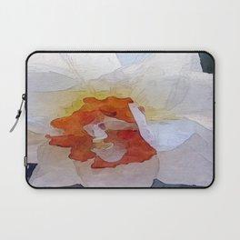 Daffodil Laptop Sleeve
