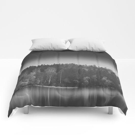 Echoes II Comforters
