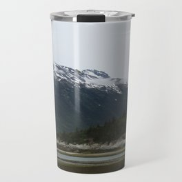 Skagway Travel Mug