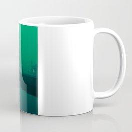 16:44 in Amsterdam Coffee Mug