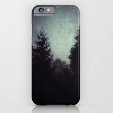 Beyond the Pines Slim Case iPhone 6s