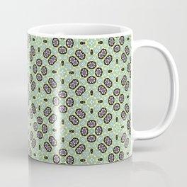 Dolby Coffee Mug